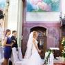 Pilzno ślub