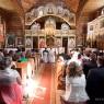 cerkiew Gładyszów