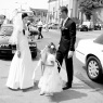 ślub Dębica
