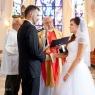 ślub przysięga