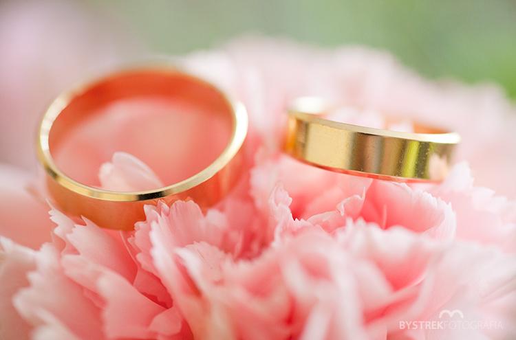 Znalezione obrazy dla zapytania ślub detale