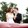 fotograf ślubny dębica