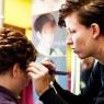 fryzjer ślub Dębica