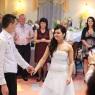 zabawa wesele debica