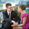 fotograf ślub dębica
