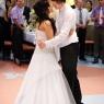 wesele taniec